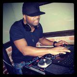 DJ IDLE OLD SCHOOL HIP HOP - VOLUME 1