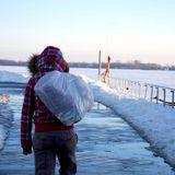 jerus nazdaq !WINTER! Mixtape, Feb 2012