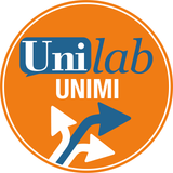Elezioni universitarie: Intervista ad Unilab