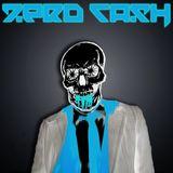 """Zero Cash DJ - MIX """"CGN2LAX"""""""