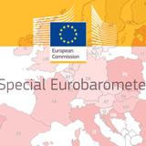 L'euro-baromètre 2018 c'est quoi ce truc ? - Wunder Parlement - Juin 2018 - Chronique de Mathilde