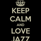 Mo'Jazz 85 : KEEP CALM and LOVE JAZZ
