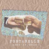 Fontanelle • Best of 2015