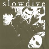 A Young Person's Guide to Slowdive