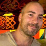 STEVE OOOD  traveler  psy mix