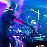 DJ Marcus Allen Liquid DnB Mix