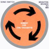 Sonic Switch Brighton Bounce DJ Mix