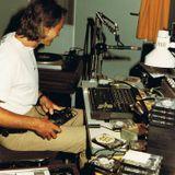 Best of Rakt över disc me' Clabbe - 1981 - med låtlista!
