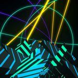 EROS - Electronic music 008
