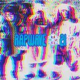 ❄ ❄❄ RapWave #21 ❄ ❄❄