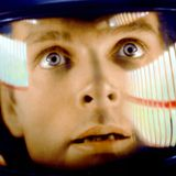2014  - An Inner Space Odyssey (The Rework -Uncut Version)