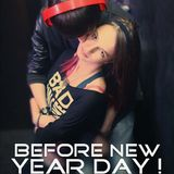 Mike - Before New Year Day (Grand Mix)