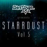 Davestarr's Starrdust Vol.5