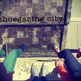 Shoegazing_City #6 ― Stoic Music