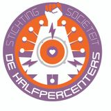 Isaac Latu @ Sociëteit De Halfpercenters 12-07-2014