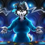 BLFC 2017 ⚡ Biggest Little Furry Convention 'Dance Till Dawn' (Direct Recording) - Sparx Traxx