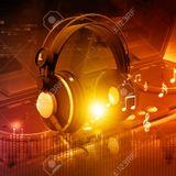 EDM/Electro-House mix