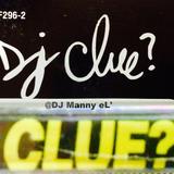 DJ Clue??? WQHT HOT97 Monday Night Mixtape 7-20-1998 Mix