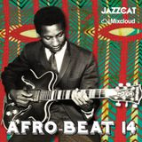 Afro-beat 14