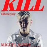 Live Complete Set @KILL 15/05/2013