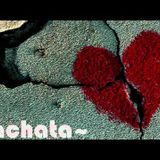 BACHATA SUMMER17 Mix. Vol.1