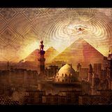 Sufi dimension_Mezkal DjSet