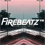 Firebeatz - Firebeatz FM 013