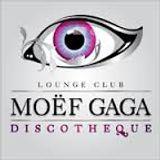 Resident Niko Charidis @ Moef gaga Lloret de Mar july 2005. Exclusive Grooveclassics set