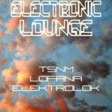 electronic lounge liveset @ cube club 25.09.2010