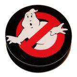 Maxid - Freaky Ghost