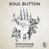 Soul Button at Ritter Butzke, Berlin 10.03.2017 - Steyoyoke 5th Anniversary