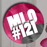 MLO#121: Orwell