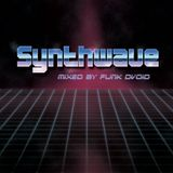 """Funk D""""Void presents Synthwave Vol. 1"""