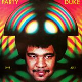 PARTY DUKE - Tribute to George Duke by ATN (4/6)