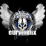 Eurythmix @ Hardstyle Music Facebook page [June 2011]