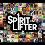 Spirit Lifter - Acid Jazz Records #1