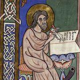 Les Évangiles au risque de l'Histoire