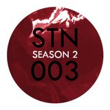 STN003 (season 2) 8/11/2013 w/Sostanze Records Podcast