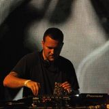 AKME *Live @ Audioriver Festival 2013