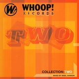 Nigel Dawson - Whoop! Records Collection 2 (1999)