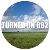Turned On 082: Bicep, Kyodai, Nail, Jay Haze, Leif, JETS & Jamie Lidell