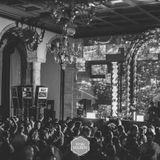 Mircea Ivan LIVE @ We Want Techno 6 (14 05 2016)