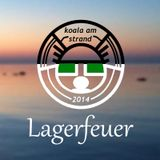 Lagerfeuer (Deep House Indie Remix Mixtape 2014)