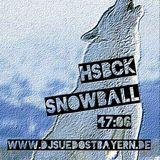 snowball 47:06