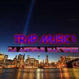 TRAP MUSIC MIX 1
