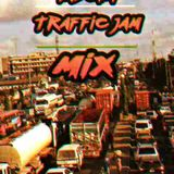 Las Gidi Traffic Jam Pre Mix
