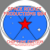 "SpaceRocketProductions 004 ""Chiptune Edition"" @ HoxtonFM Radio"