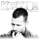 Kaskade - I Remember (Compilation Minimix)