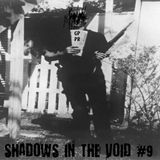Shadows In The Void #9
