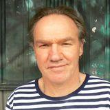 UNSWriting - Tony Birch in conversation